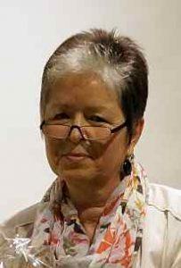 Gabriele Eckert-Müller